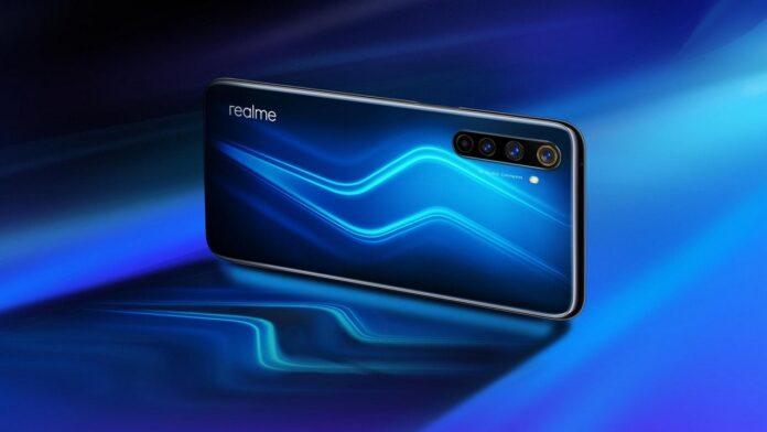 I migliori smartphone sotto i 300 Euro per fine 2019