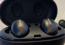 Recensione Stylish 1More, i Lexus degli auricolari?
