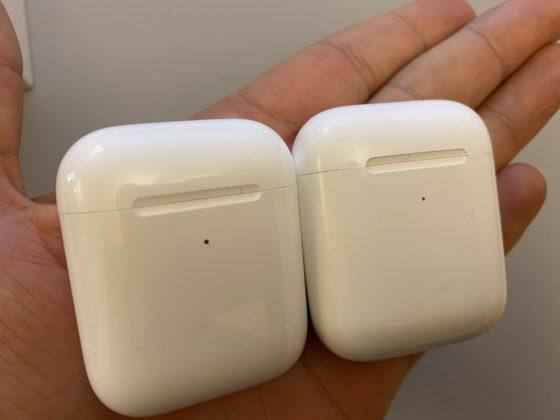 L200 contro Xiaomi Mi Air 2: le due strade alla imitazione degli Airpods