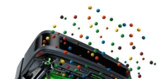 I migliori aspirapolvere automatici Roomba