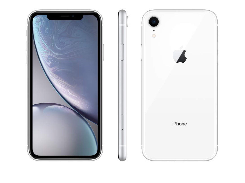iPhone XR 64 GB a prezzo (quasi) da Black Friday: 599 €