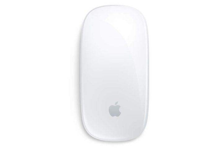Sconti nel carrello e affari per Magic Mouse, Magic Keyboard e Magic Trackpad