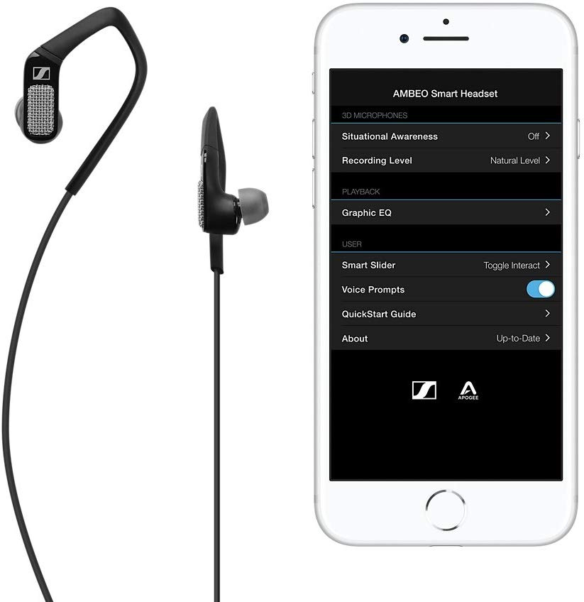 I migliori auricolari per iPhone e iPad