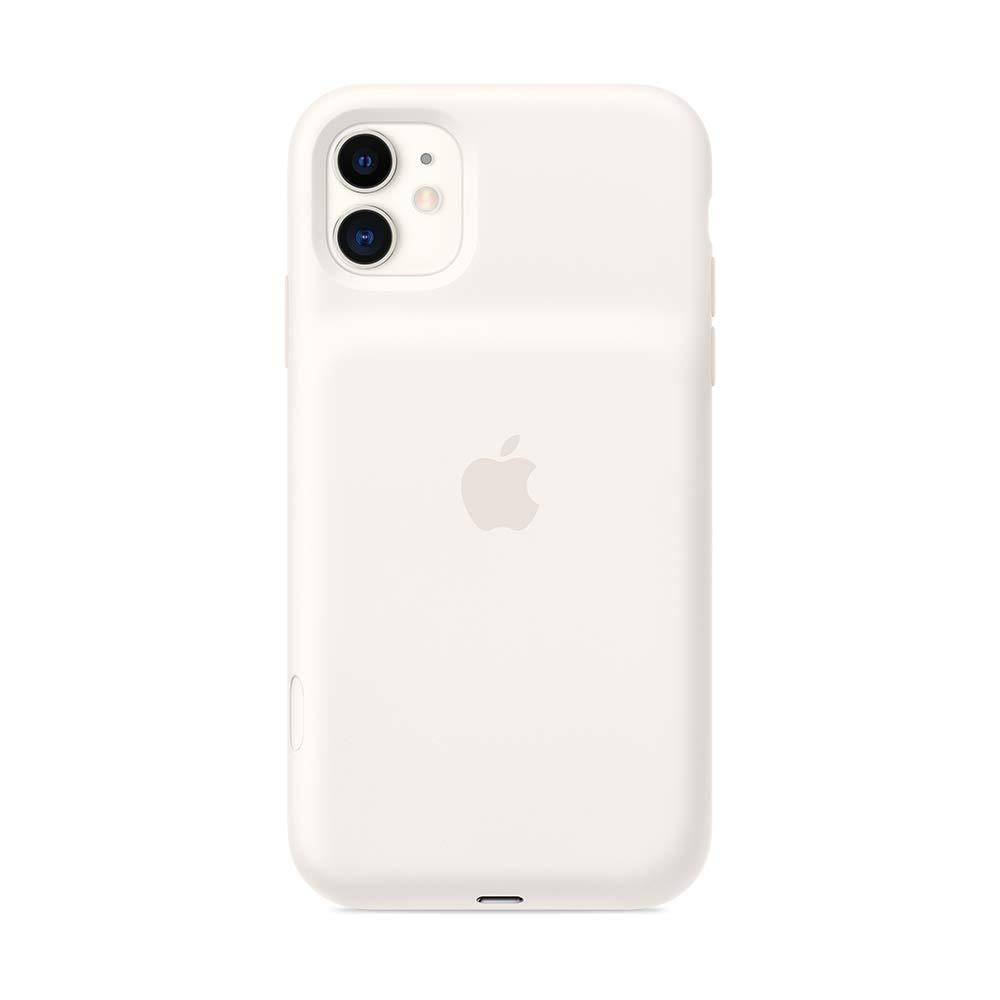 I migliori accessori per iPhone