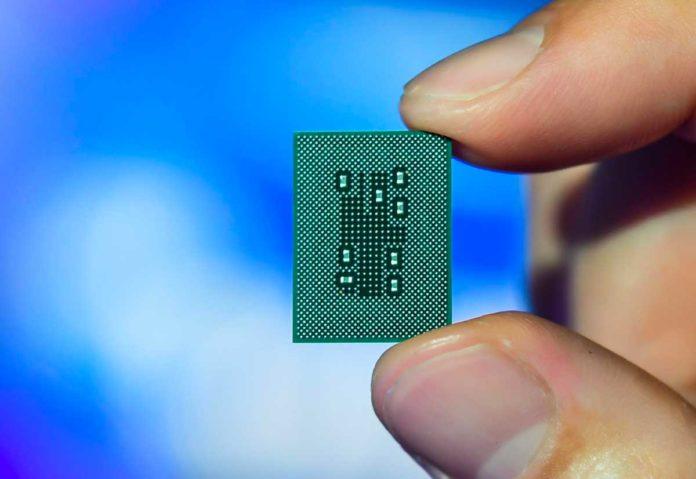Un nuovo SoC permetterà di creare PC più economici con chip di Qualcomm