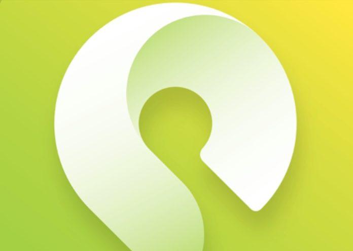 Spotter, l'app per condividere il parcheggio che remunera gli utenti