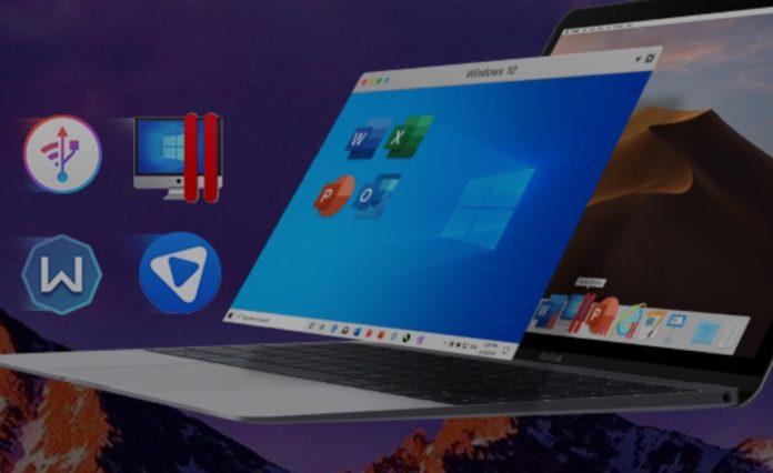 13 app top per Mac in super-sconto del 95% su StackSocial