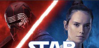 Star Wars L'ascesa di Skywalker sfruttato per attacchi phishing e malware