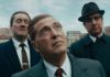 Netflix: 26,4 milioni di account hanno visto il film The Irishman