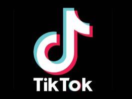 TikTok accusata di violare le leggi sulla protezione dei minori