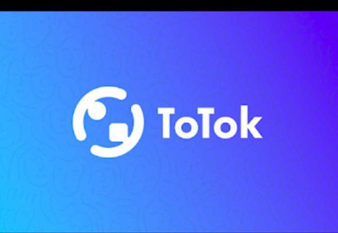 "L'app ""ToTok"" eliminata da Play Store e App Store: era un'app spia"