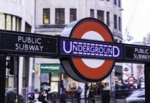 """Apple Pay, a Londra attiva la modalità """"Carta rapida"""" per pagare i trasporti pubblici"""