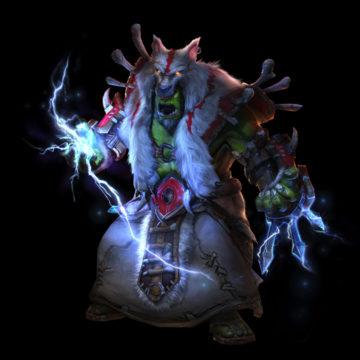 Warcraft III Reforged, il capolavoro Blizzard torna su Mac tutto rivisitato