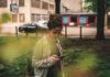Italiani distratti ma difficilmente perdono di vista lo smartphone