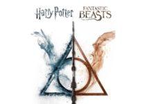 Il Natale su iTunes è magico con Wizarding World: tutti i film di Harry Potter a un prezzo speciale