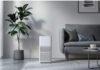 Sconto per aria pulita e senza polveri sottili, Xiaomi Mi Air Purifier 2H a 119,99 €