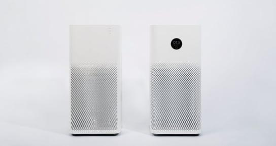 Purificatori d'aria Xiaomi in sconto su Amazon: quale scegliere?