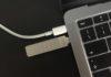 Recensione Xiaomi Jessis, la chiavetta USB-A e USB-C tutta in metallo
