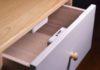 Yeelock, la serratura Bluetooth per armadi e cassetti