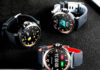 SENBONO S18, lo smartwatch dal look classico ed elegante a 21,84 euro