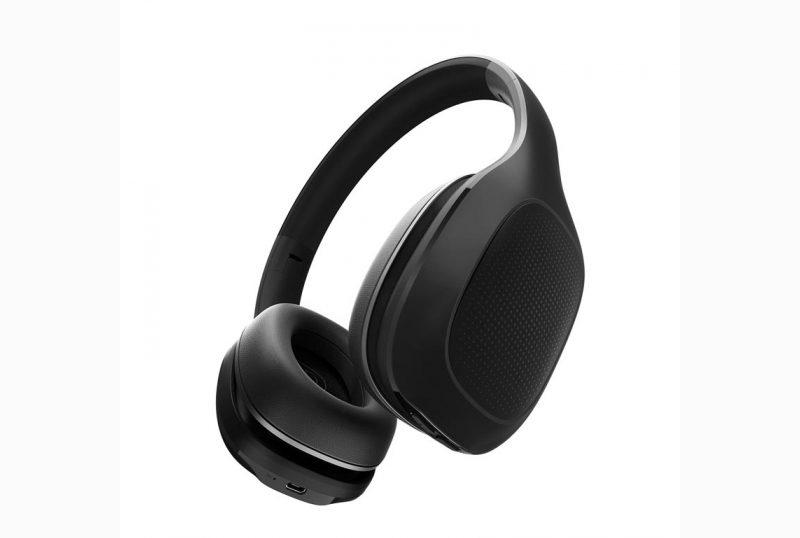Xiaomi TDLYEJ01JY è la cuffia bluetooth over the ear in sconto a 57,33 euro