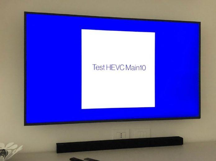 Nuovo digitale terrestre, ecco come capire se dovete cambiare TV