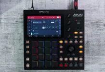Akai MPC One, così il campionatore musicale diventa economico