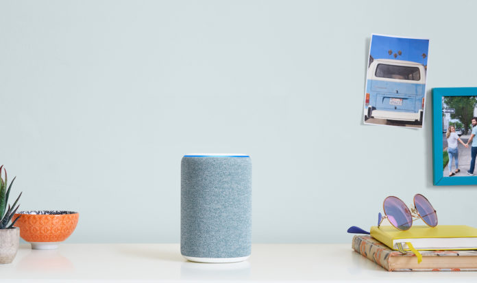 Come controllare Amazon Echo da browser
