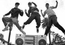Il documentario Beastie Boys Story arriverà su Apple Tv+ in primavera