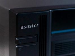Recensione Asustor Lockerstor, il NAS Enterprise che siede al tavolo dei Pro