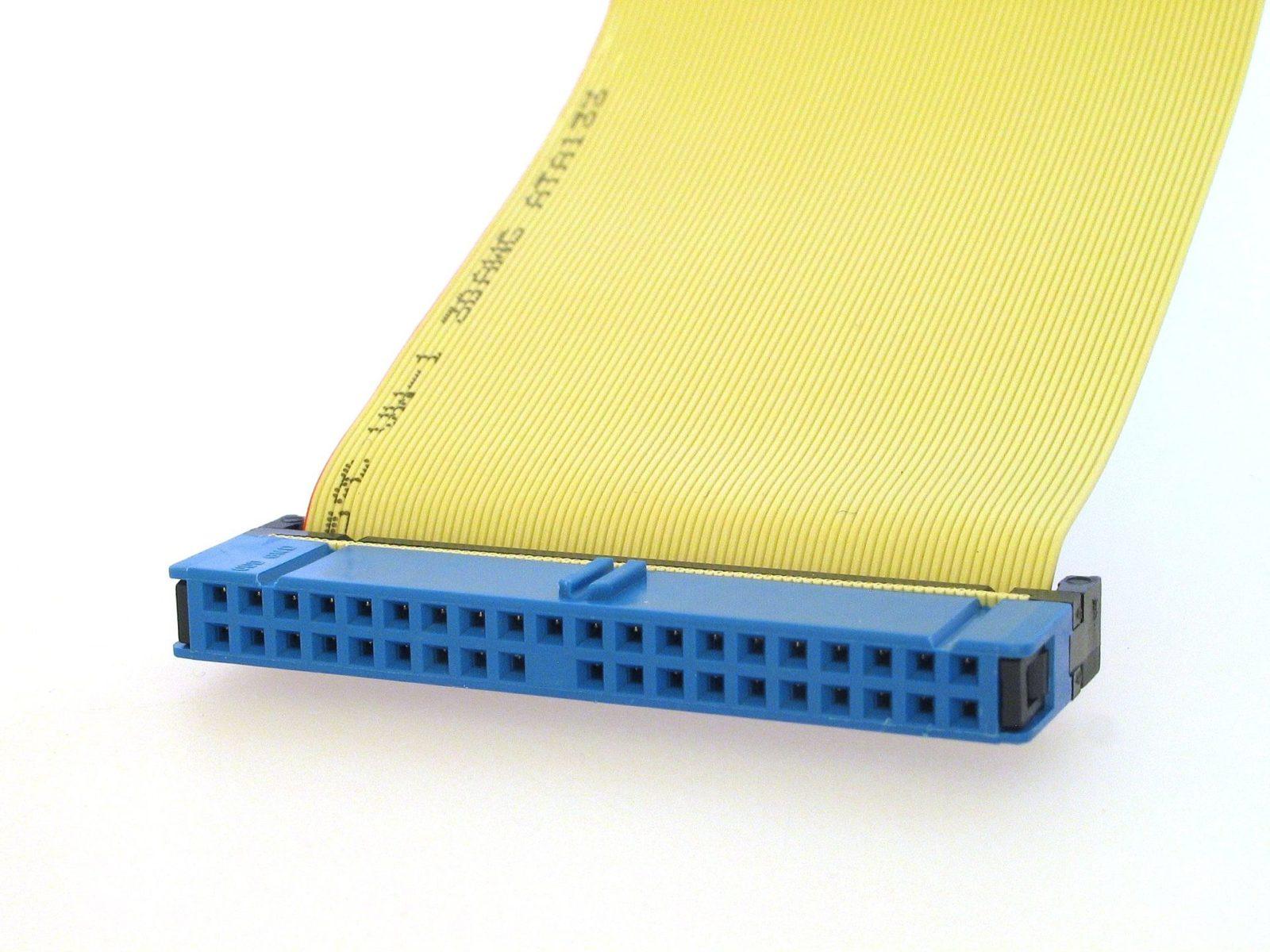 Come trasformare SD e CompactFlash in dischi rigidi per vecchi computer