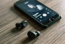 LE Audio è un nuovo standard Bluetooth che promette qualità, performance condivisione audio