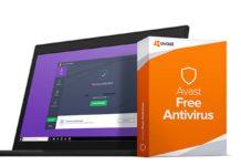 Gli antivirus di Avast raccolgono dati all'insaputa degli utenti
