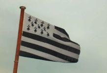 Utenti su Twitter si mobilitano per avere la bandiera bretone come emoji