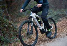 """Blubrake, al CES 2020 """"Sesto Senso"""", rivoluzionario sistema di frenata assistita per bici"""