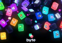 Vine tenta il rilancio con Byte, un nuovo anti Tik-Tok