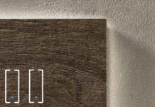 iotty al CES 2020 con una linea esclusiva di placche in ceramica italiana