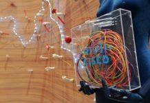 Al Museo della Scienza e della tecnica apre il Cybersecurity Center di Cisco