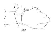La Digital Crown dei futuri Apple Watch riconoscerà le gesture?