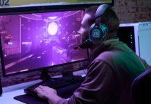 CES 2020, JBL entra nel settore gaming con cuffie dedicate