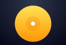 L'app djay ora integra SoundCloud e Tidal