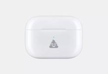 Apple permette di incidere alcune emoji sulle cover AirPods, una discutibile