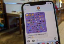 Nuove Emoji 2020; in arrivo orso polare, piuma, bacchetta magica e tantissime altre