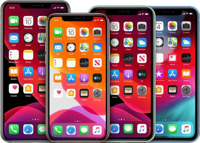 Secondo Ming-Chi Kuo, Apple presenterà prima di fine anno iPhone 5G Sub-6GHz e con tecnologia mmWave