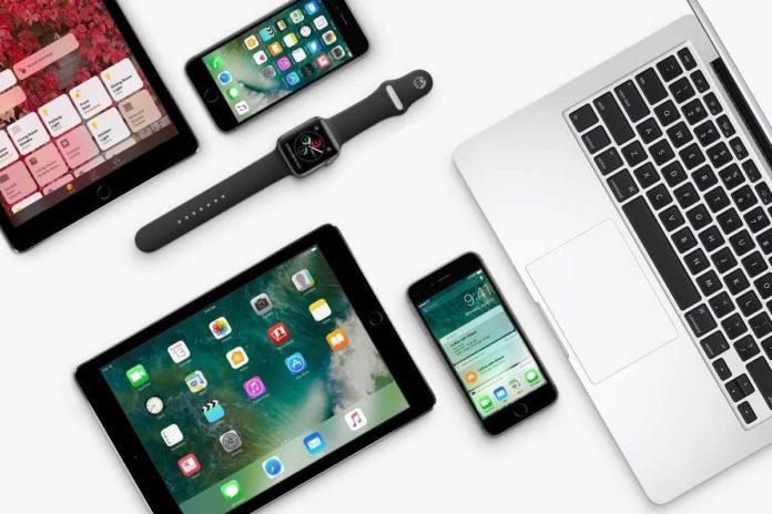 Per Kuo Apple farà incetta di nuovi prodotti nel 2020: AirTag, pad di ricarica, nuovi iPad e Mac, cuffie di fascia alta e altro ancora