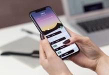 Mercato smartphone: Apple prima nel quarto trimestre, Huawei è il secondo marchio per dimensioni nel 2019