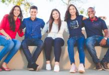 Nel mondo IT della Silicon Valley ora vanno di moda gli interventi al viso per sembrare più giovani