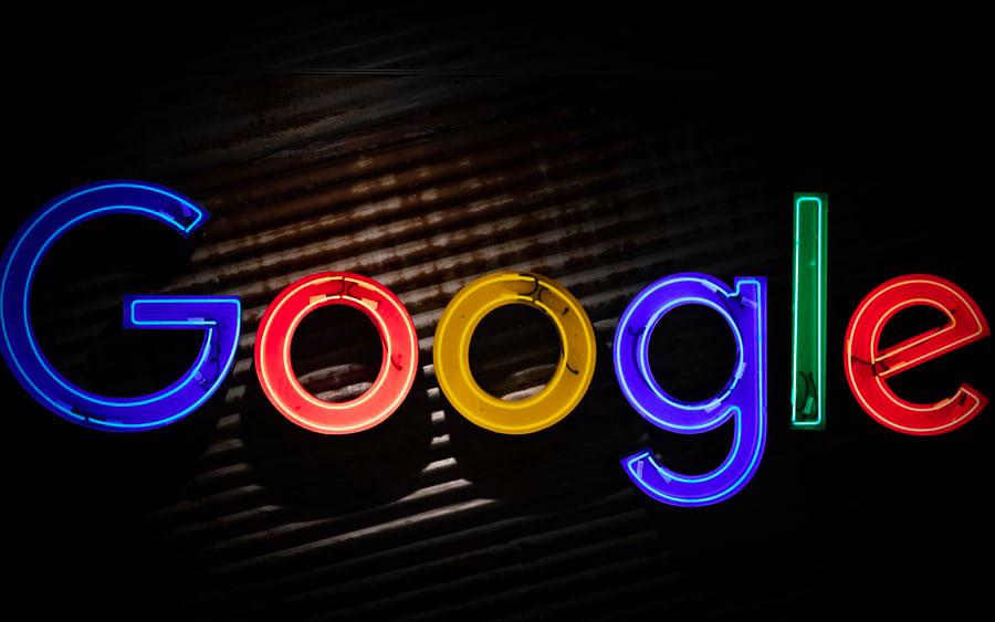 Google News, chiusi gli abbonamenti alle versioni digitali di giornali e riviste