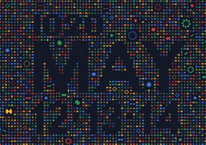 Puzzle risolto: il Google I/O 2020 inizia il 12 maggio