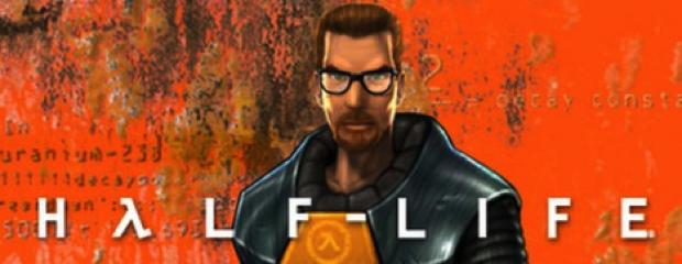 Tutta la saga Half-Life gratis da giocare in attesa di Half-Life Alyx